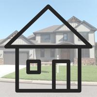 Custom Homes & Cottages